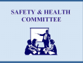 Safety Health Commitee